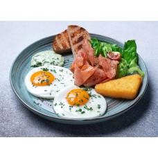 Большой Завтрак № 3